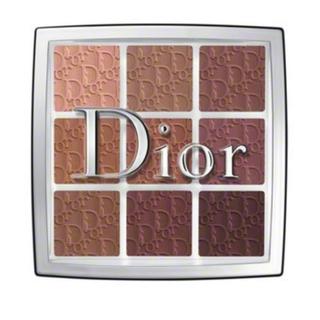 Dior - DIORBACKSTAGE ディオール バックステージ リップパレット
