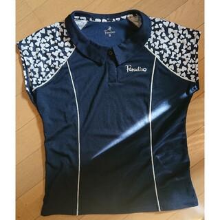 パラディーゾ ポロシャツ レディース テニス