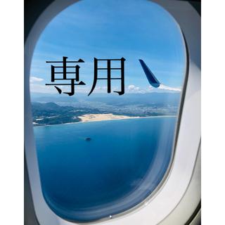 【新品】ヘアクリップ パールデザイン (バレッタ/ヘアクリップ)