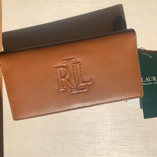 Ralph Lauren - ラルフローレン 長財布