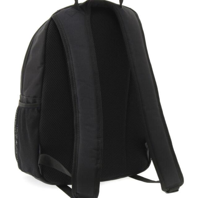 Roxy(ロキシー)のROXY リュック レディースのバッグ(リュック/バックパック)の商品写真
