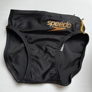 スピード(SPEEDO)のSpeedo 競泳水着 SSサイズ(水着)