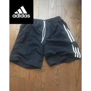 アディダス(adidas)のアディダス ハーフパンツ 海パン(ショートパンツ)