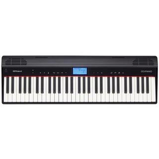 ローランド(Roland)のRoland GO PIANO(電子ピアノ)