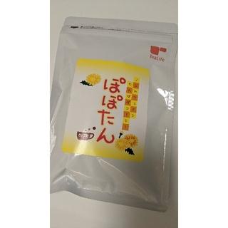ティーライフ(Tea Life)のぽぽたん ティーライフ たんぽぽコーヒー たんぽぽ茶(健康茶)