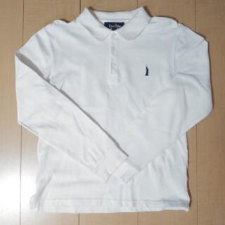 イーストボーイ(EASTBOY)のポロシャツ150(ドレス/フォーマル)