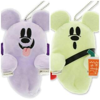 ディズニー(Disney)のDisney & GODIVA(トートバッグ)