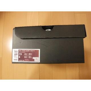 ナイキ(NIKE)の【新品】NIKE ZOOMX VAPORFLY NEXT% グリーン25.5cm(シューズ)