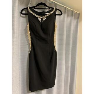 AngelR - AR ドレス