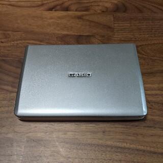 カシオ(CASIO)のCASIO BF-750-N 金融電卓(オフィス用品一般)