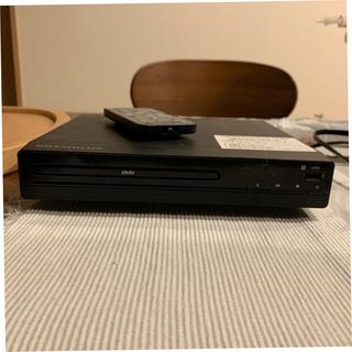 DVDレコーダー(DVDレコーダー)