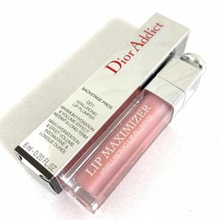 Dior - Dior ディオール リップマキシマイザー