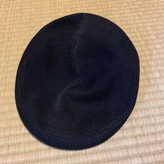 カンゴール(KANGOL)のKANGOL カンゴール ベレー帽 ハンチング ビームス (ハンチング/ベレー帽)