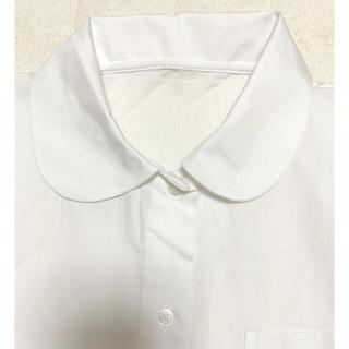 シマムラ(しまむら)の卒業 入学 正装におすすめ❗️ブラウス150cm(ドレス/フォーマル)