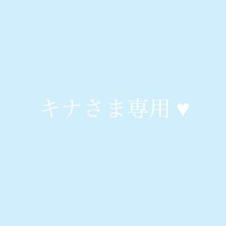 POLO RALPH LAUREN - 【希少】POLO ベアー ニットセーター