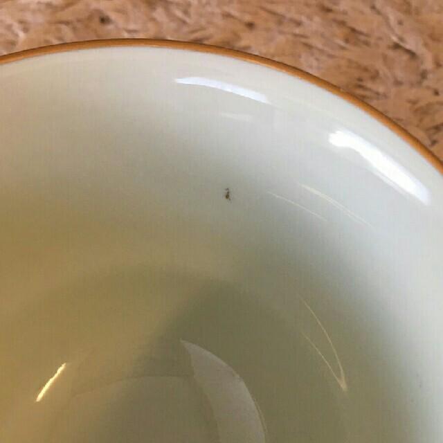 Noritake(ノリタケ)のノリタケ    カップ&ソーサー インテリア/住まい/日用品のキッチン/食器(食器)の商品写真