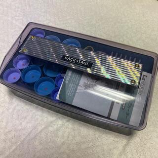 コイズミ(KOIZUMI)のKOIZUMI ヘアカーラー KHC-1201(ヘアアイロン)