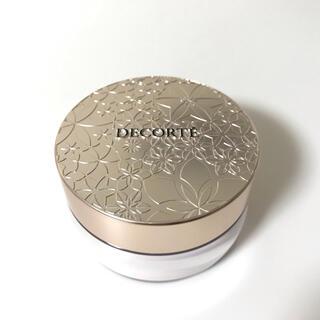 COSME DECORTE - コスメデコルテ  フェイスパウダー 11 20g