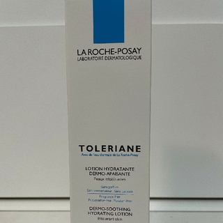 ラロッシュポゼ(LA ROCHE-POSAY)のラロッシュポゼ トレリアン モイスチャー ローション 200ml 新品(化粧水/ローション)