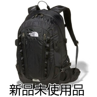 THE NORTH FACE - NM72005 K 新品未使用品