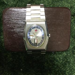 ラドー(RADO)のラドー RADO  メンズ腕時計(腕時計(アナログ))