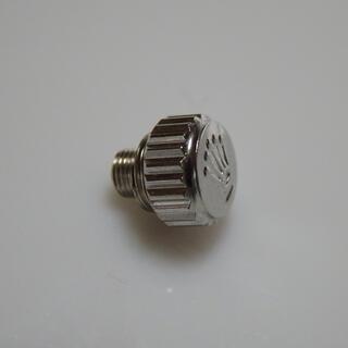 ROLEX - 腕時計 修理交換用 ロレックス   対応 リューズ チューブ 社外部品
