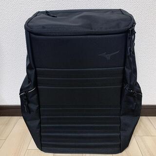 ミズノ(MIZUNO)の名古屋グランパス 遠征用バック(記念品/関連グッズ)