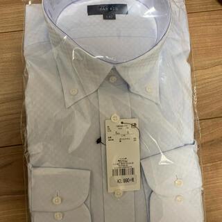 タカキュー メンズワイシャツ 長袖(シャツ)