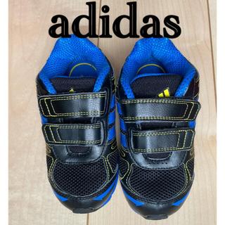 アディダス(adidas)のアディダス キッズ スニーカー 16cm(スニーカー)