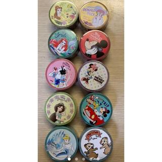 ディズニー(Disney)のファンテープ マスキングテープ ディズニー(テープ/マスキングテープ)