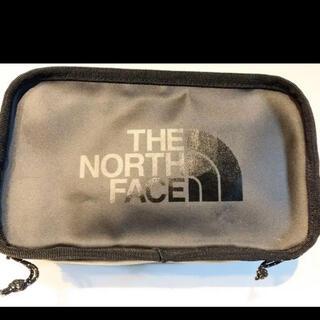 ザノースフェイス(THE NORTH FACE)のノースフェイス  ウエストポーチ  スリングバッグ バッグ(ウエストポーチ)