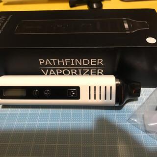 加熱式タバコヴェポライザー ベポライザー   電子タバコ ドライハーブ