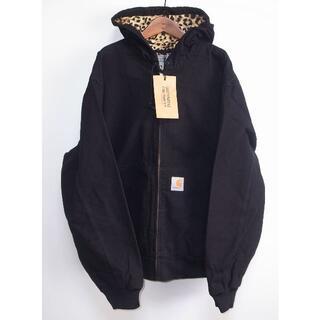 WACKO MARIA - carhartt WACKO MARIA OG Active Jacket XL