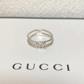 グッチ(Gucci)の専用 GUCCI ダブルG リング(リング(指輪))