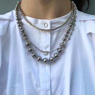 Kastane - DEADSTOCK accessory