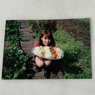 ハピネス(Happiness)の楓 フォトバイアヤ展 写真(ミュージシャン)