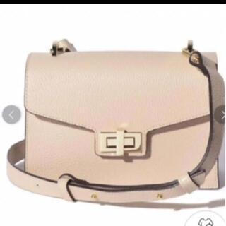 アナイ(ANAYI)の最終値下げ 新品♡タグ付き🏷スクエア ミニショルダーバッグ(ショルダーバッグ)