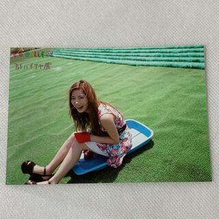 ハピネス(Happiness)の川本璃 フォトバイアヤ展 写真(ミュージシャン)