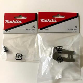 マキタ(Makita)のマキタ純正インパクトフック ビス付き(工具/メンテナンス)