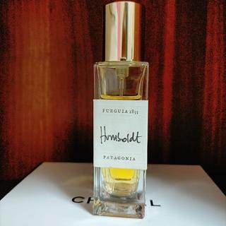 フエギア1833 オードパルファム フンボルト 30ml 香水(香水(女性用))