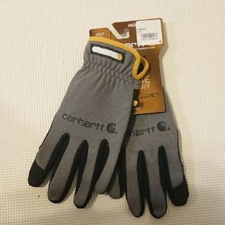 カーハート(carhartt)のりょうさん専用 Carhartt カーハート 新品 手袋(手袋)