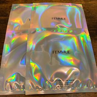 Cosme Kitchen - FEMMUE    ファミュ
