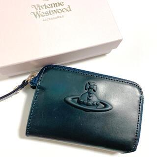 ヴィヴィアンウエストウッド(Vivienne Westwood)の Vivienne Westwood   KEY CASE(キーケース)
