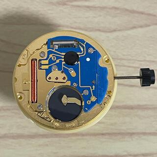 TAG Heuer - ETA955.112 ムーブメント 未使用品