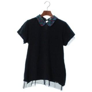 sacai luck - sacai luck Tシャツ・カットソー レディース