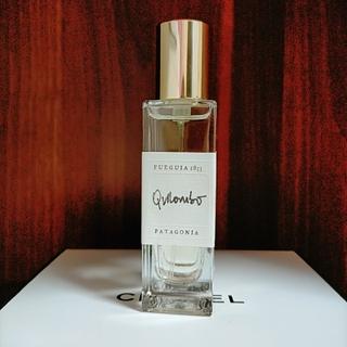 フエギア 1833 オードパルファム キロンボ 30ml QUILOMBO 香水(香水(女性用))
