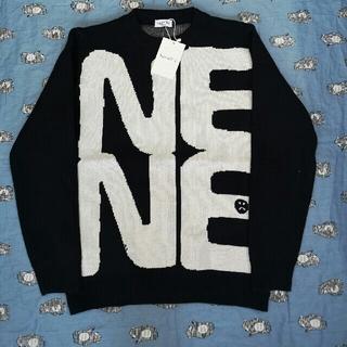 ヴァレンティノ(VALENTINO)のヴァレンティノ 美品 セーター VALENTINO(ニット/セーター)