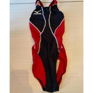 MIZUNO - 競泳水着 ミズノ FINAマーク レディース Sサイズ