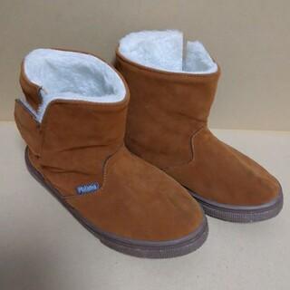 ブーツ19cm(ブーツ)