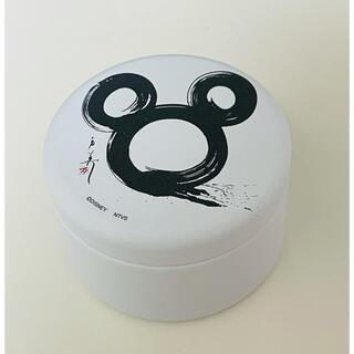 ディズニー(Disney)の☆MICKEY THE TRUE ORIGINAL & BEYOND お茶缶☆(茶)